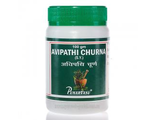 Авипати чурна (Avipathi churna) 100гр